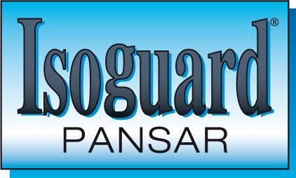 Isoguard Pansar
